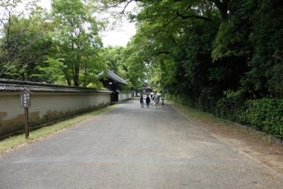 Kyoto201705-301.jpg