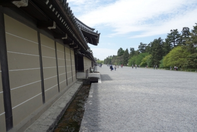 Kyoto201705-303.jpg