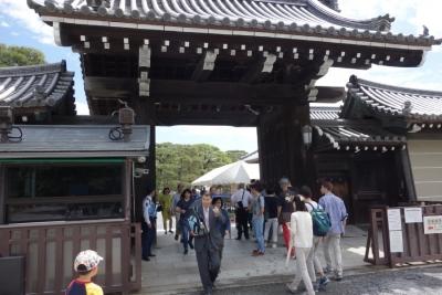 Kyoto201705-304.jpg