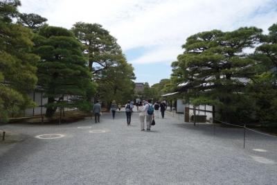 Kyoto201705-305.jpg