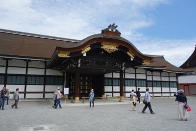 Kyoto201705-307.jpg