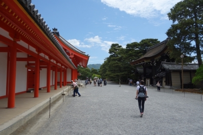 Kyoto201705-308.jpg