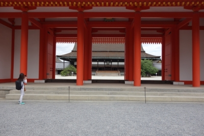 Kyoto201705-309.jpg