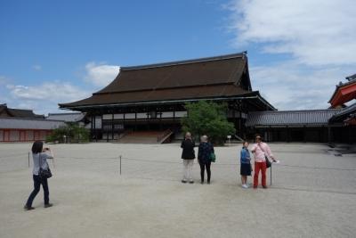 Kyoto201705-310.jpg