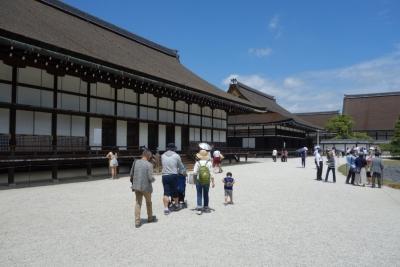 Kyoto201705-311.jpg
