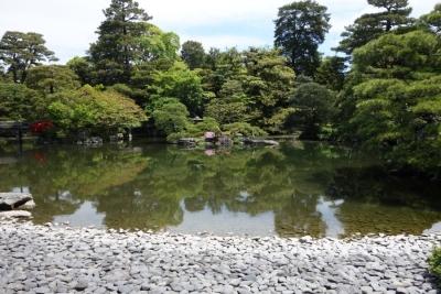 Kyoto201705-312.jpg