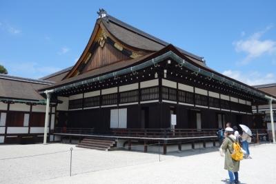 Kyoto201705-313.jpg