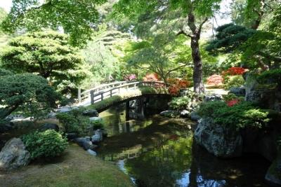 Kyoto201705-314.jpg