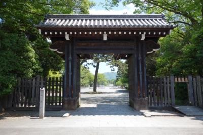 Kyoto201705-316.jpg