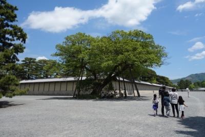 Kyoto201705-318.jpg