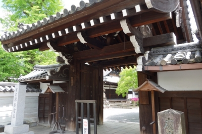 Kyoto201705-319.jpg