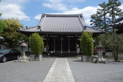 Kyoto201705-321.jpg