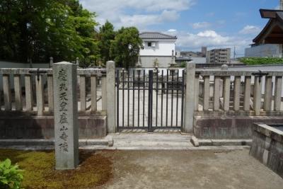Kyoto201705-323.jpg