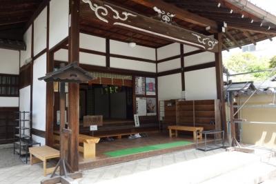 Kyoto201705-324.jpg