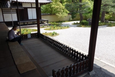 Kyoto201705-325.jpg