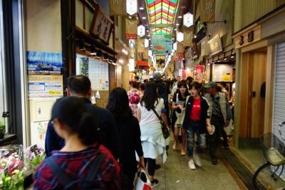 Kyoto201705-330.jpg