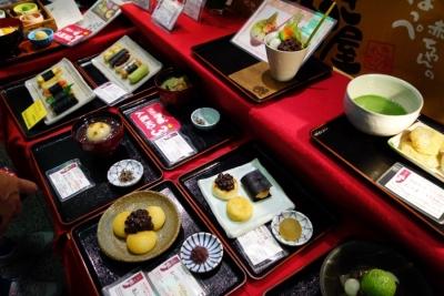 Kyoto201705-333.jpg