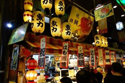 Kyoto201705-334.jpg