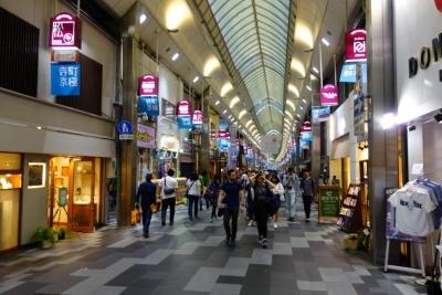 Kyoto201705-336.jpg
