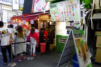 Kyoto201705-337.jpg