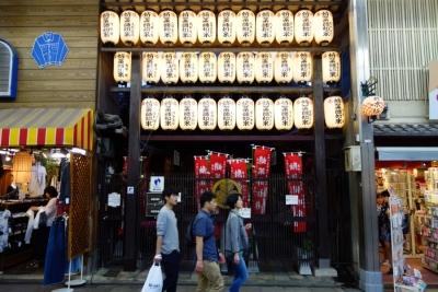 Kyoto201705-338.jpg