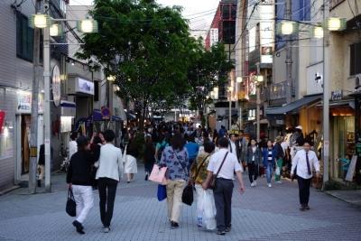 Kyoto201705-340.jpg