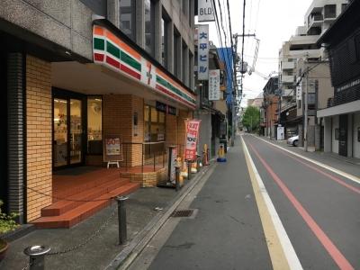 Kyoto201705-401.jpg