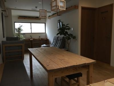 Kyoto201705-403.jpg