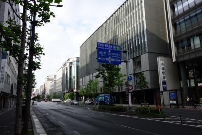 Kyoto201705-404.jpg