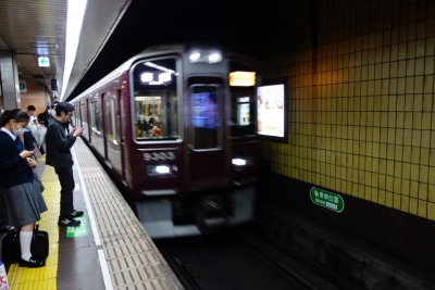 Kyoto201705-405.jpg