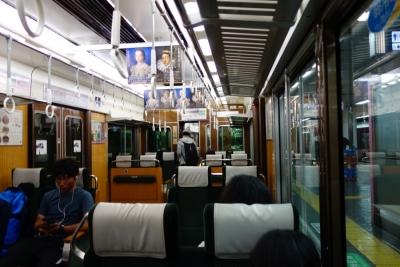 Kyoto201705-406.jpg