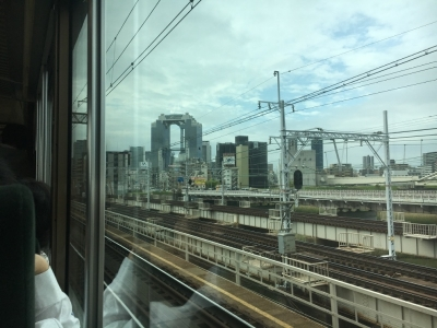 Kyoto201705-407.jpg