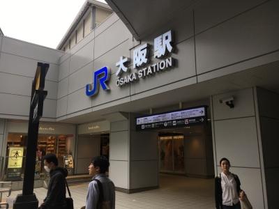 Kyoto201705-408.jpg