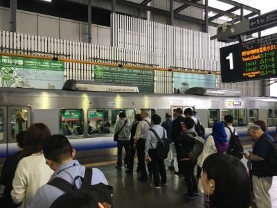 Kyoto201705-409.jpg
