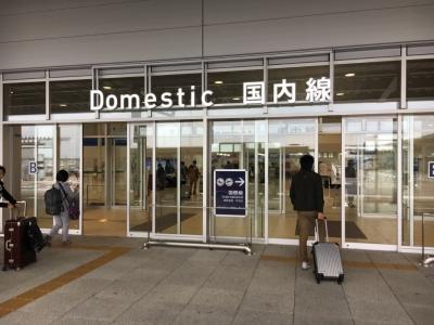 Kyoto201705-412.jpg