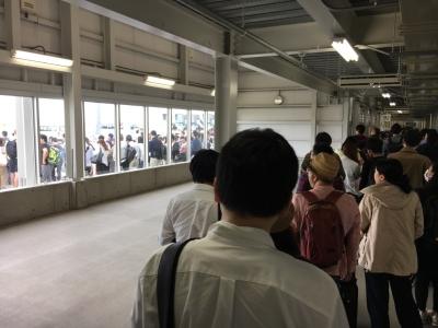 Kyoto201705-420.jpg