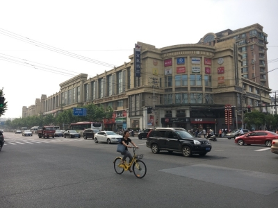 ShanghaiMK-001.jpg
