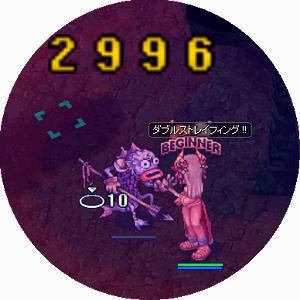 170706d.jpg