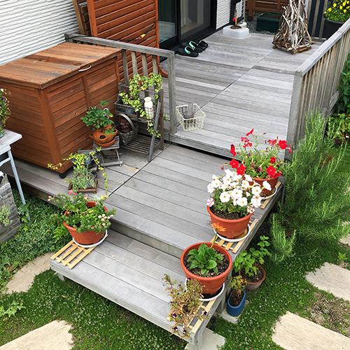 wood_deck2.jpg