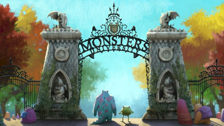 Monsters_University_a_l.jpg