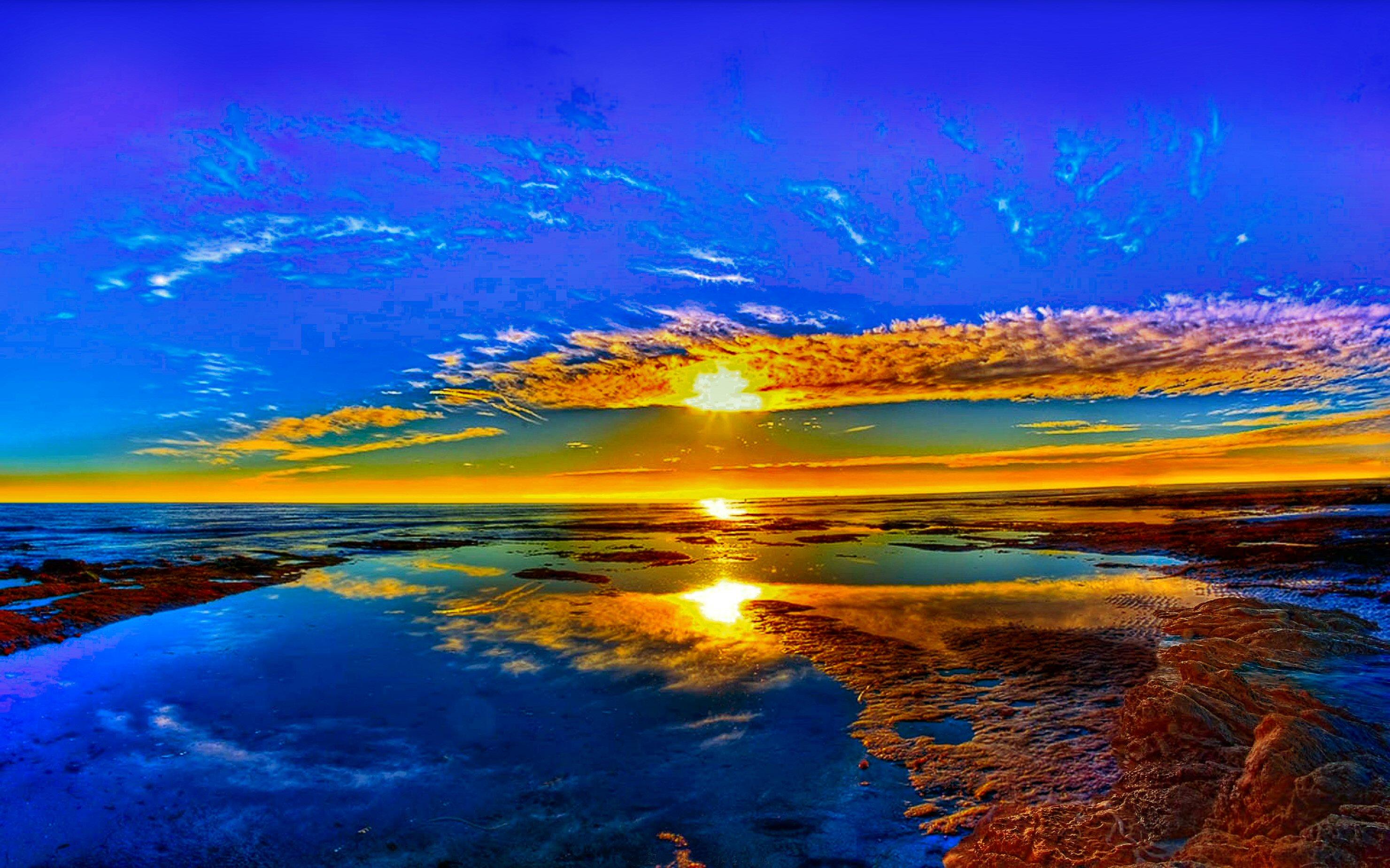 Sunset-High-Quality-Desktop-background-HD.jpg