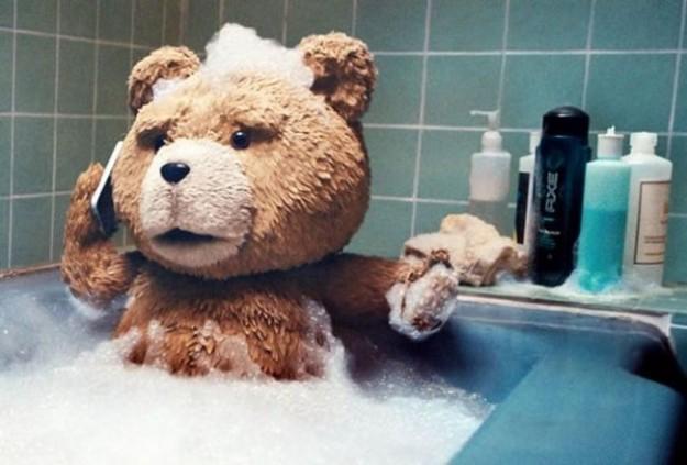 ted-fa-il-bagno.jpg