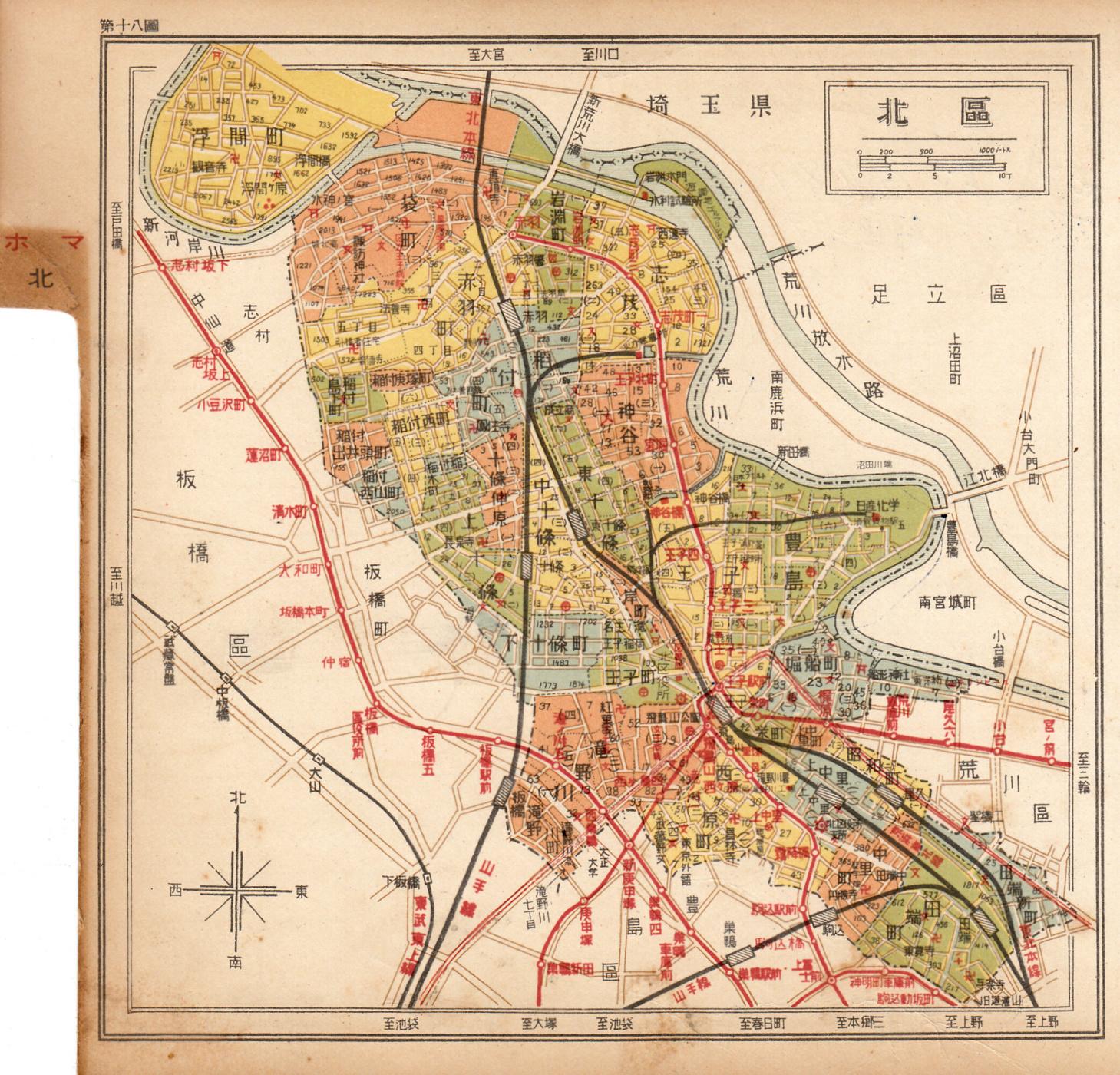 map18.jpg