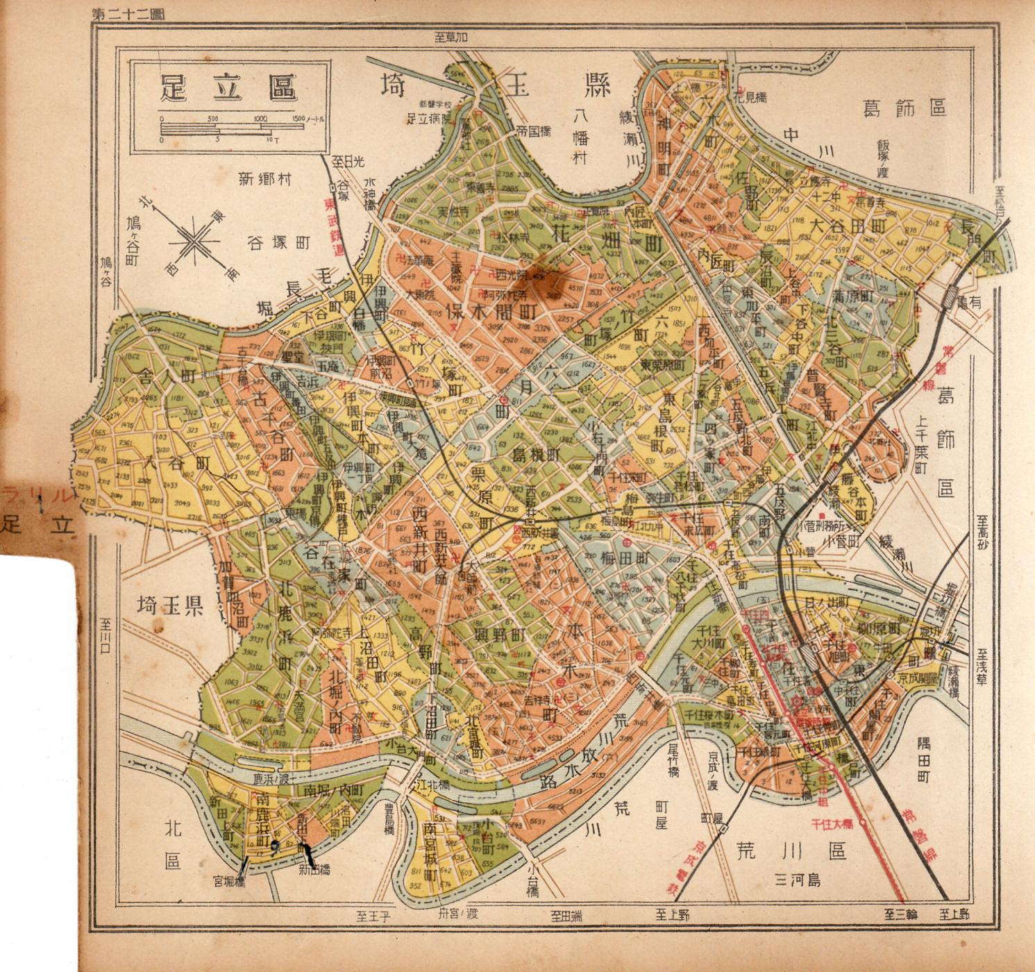 map22.jpg