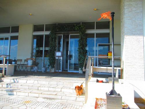 park-cafe9.jpg