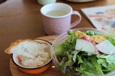 umi-lunch5.jpg