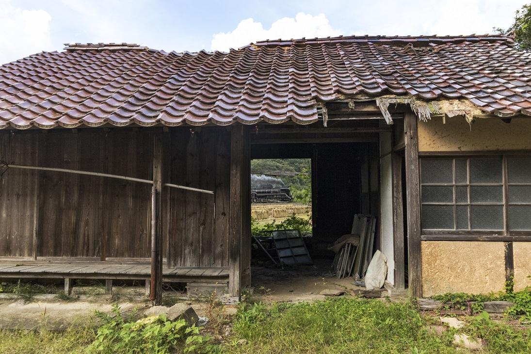 2018yamaguti43.jpg