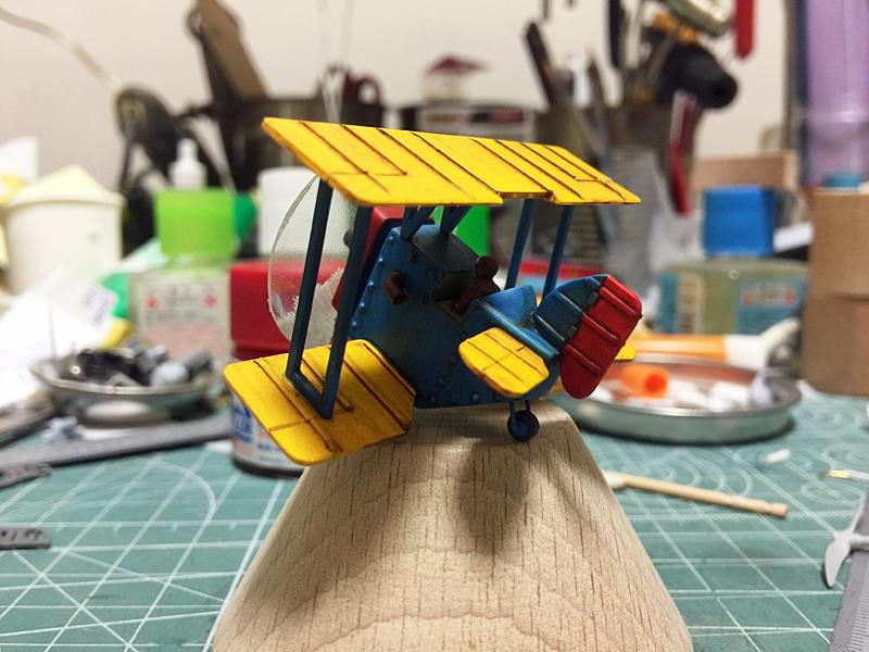 170513_biplane02.jpg