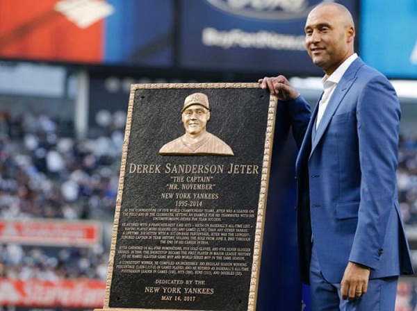correction-yankees-jeter.jpg