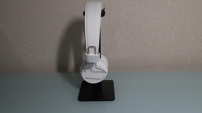 M2080173.jpg